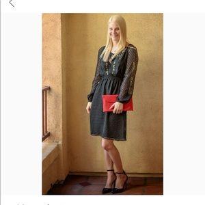 NWT Altuzarra dress size 8